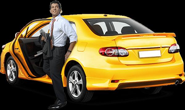 работа на своем легковом авто кроме такси уже
