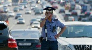Такси без лицензии - последствия